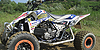 GALLERY LT-R450 MX bike FOX-LAEGER'S