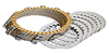REKLUSE CLUTCH PLATE KITS